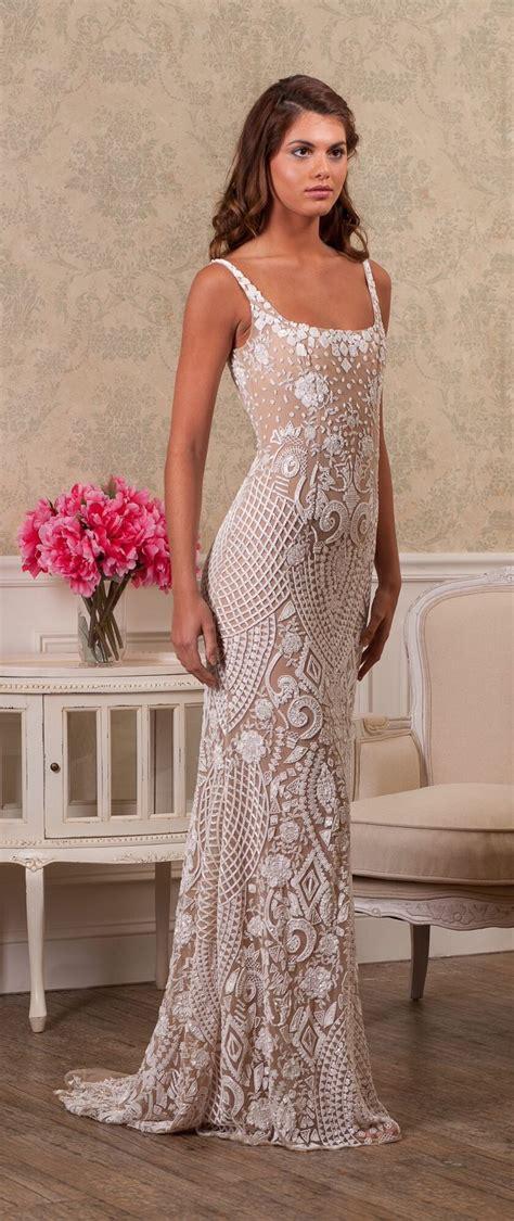 dress tunik sogan merak 17 best images about вязанные платья сарафаны юбки on