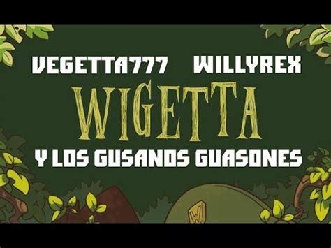 wigetta y los gusanos 6070736206 libro wigetta 4 y los gusanos guasones vegetta777 willyrex 6 septiembre 2016 youtube