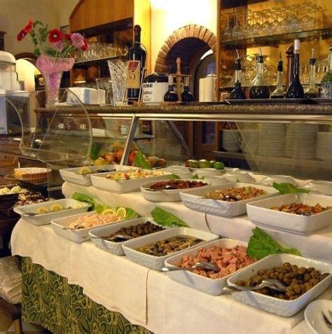cucina sarda roma cucina sarda talenti romaatavola it ristoranti roma