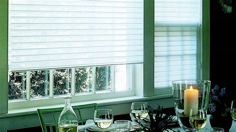 Blinds To Go Blinds To Go Dining Room Solutions
