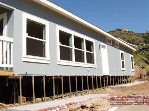 house skirting skirting for mobile home 15 photos bestofhouse net 24283