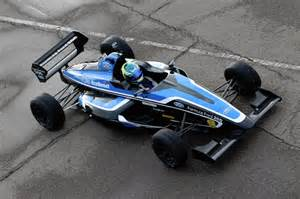 Formula Ford Ecoboost For Sale Formula Ford Page 10 Of 16 The Checkered Flag