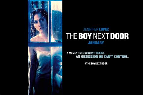 Boy Next Door by The Boy Next Door Free