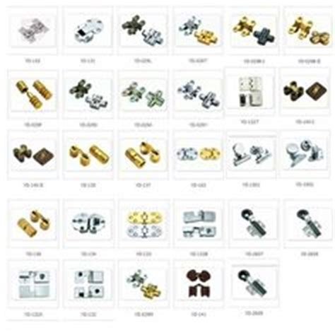 Different Types Of Cabinet Door Hinges by 1000 Images About Omg Hinges I M So Excited On
