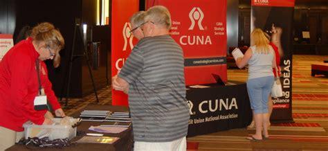 cuna compliance school scenes from cuna lending compliance school cuinsight