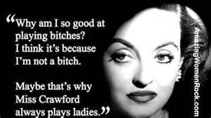 bette davis live bette davis on and losers bourgeoise bloomers