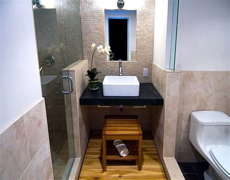 cheap bathroom makeover ideas interior design ideas avso org decorating tips for small bathrooms interior design