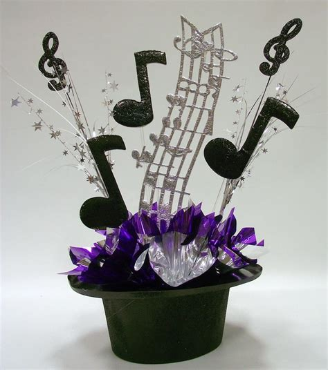 party music 25 best ideas about music themed parties on pinterest