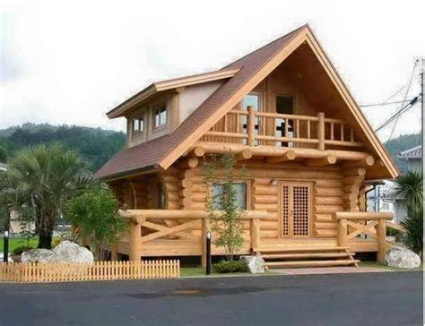 simple wood house design beautiful simple wood house and log house design larry pinterest house design