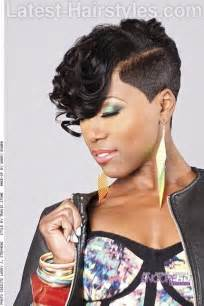 tankard hair weave 15 short weaves that are totally in style right now