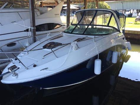 cuddy cabin boats for sale canada used cuddy cabin boats for sale in ontario canada boats