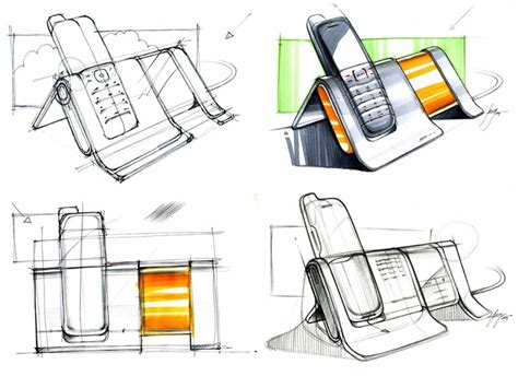 design idea product industrial design sketching product sketch pinterest