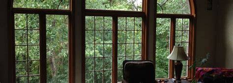 interior window tinting home interior window tinting home 28 images 100 interior