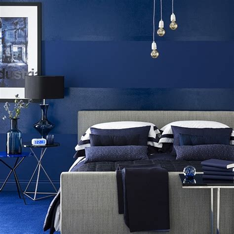 dark blue boys bedroom boy s room in dramatic dark blue teenage boy s bedroom