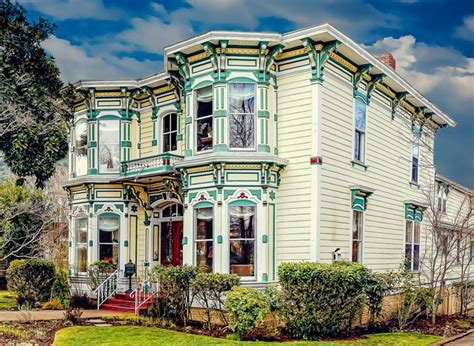 Mccall House Ashland by 17 Best Images About West Coast B Bs For Sale On