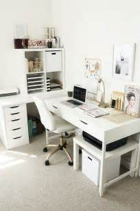 home office desk ideas best 25 ikea home office ideas on pinterest home office