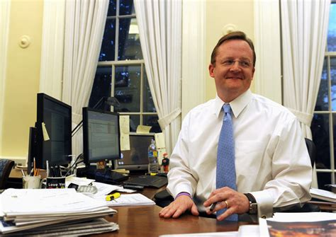 white house press office robert gibbs pictures white house press secretary robert