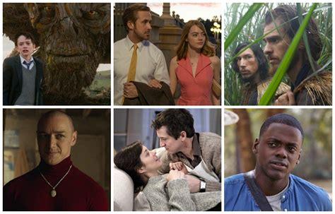 film 2017 meilleur les meilleurs films de 2017 pour l instant news