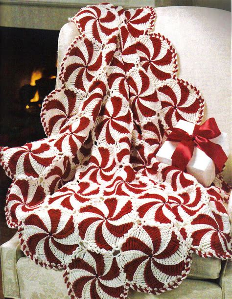 pattern christmas afghan wonderful diy crochet valentine heart afghan with free pattern