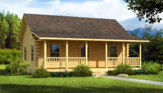 Simple House Plan With 2 Bedrooms Willow Creek Plans Amp Information Southland Log Homes
