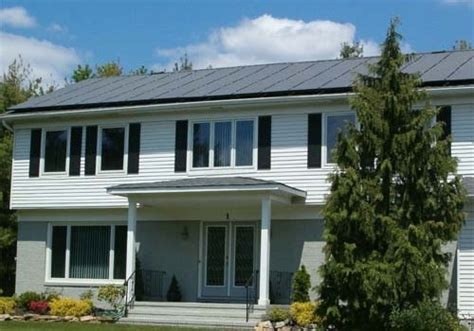 solar home nj earn 15 years from your new jersey solar home