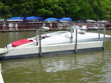 nada guide for boats nada boat motors for guide nada free engine image for
