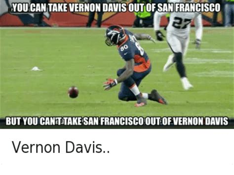 Broncos Defense Meme - funny top denver broncos memes 02 19 2016 memes of 2016
