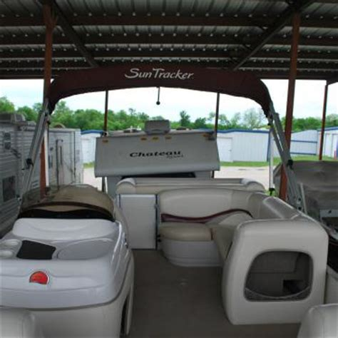 craigslist pontoon boats wv 21 ft pontoon boat with trailer boats by owner autos post