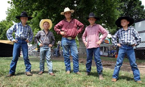Sam Holbrook Mba by Tumbarumba Rodeo 2016 Photos The Rural