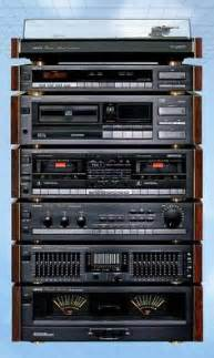 Vintage Audio Rack Jtl Audio Racks High End Audio Audio Speaker Stands And Speakers