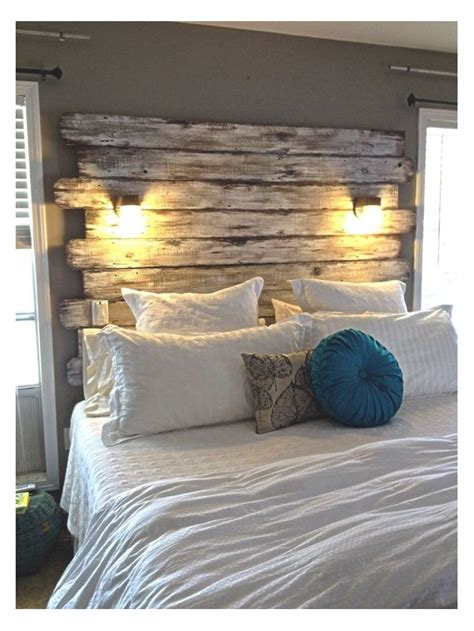 bedroom decorating ideas and pictures 2018 cool bedroom decor ideas 2018 spaceslide