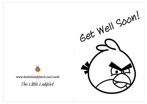 Get Well Soon Coloring Pages To Download And Print For Free Get Well Soon Coloring Pages