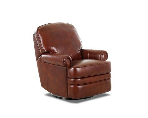 recliner design comfort design sutton place ii recliner clp221 sutton recliner