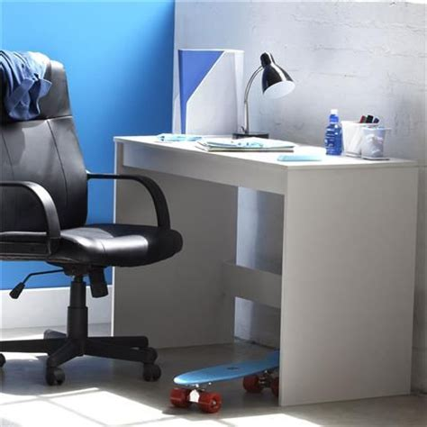 white study desk kmart house pinterest study