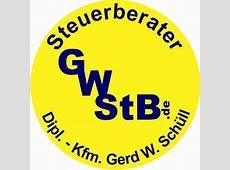 Branchenportal 24 - Glocken-Apotheke Inh. Wolfgang ... Gr Logistik Gmbh