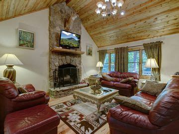 Highlands Cabin Rentals by Vrbo 174 Highlands Nc Vacation Rentals Reviews Booking
