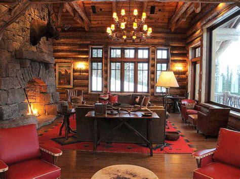 lodge home decor lodge decor in rustic style the latest home decor ideas