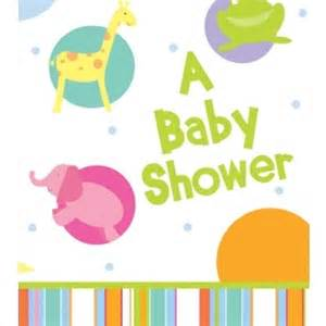 baby shower cards and greetings wooinfo