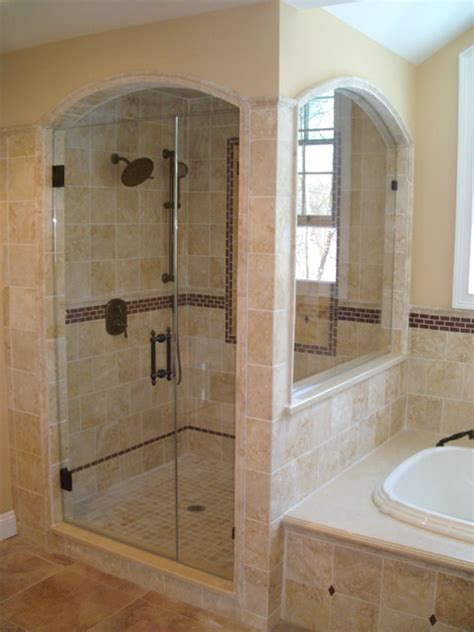 Arched Shower Door Arched Shower Door Arched Shower Glass Door Upstairs Bathroom Remodel Pinterest Arched Shower
