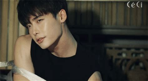 download film lee jong suk hot young bloods the perverts club social viki discussions