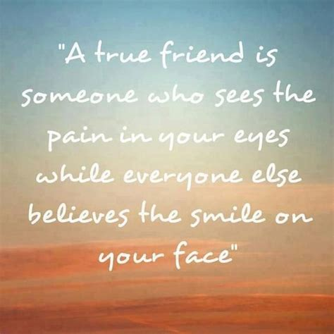 4year frndship qoutes 80 inspiring friendship quotes for your best friend