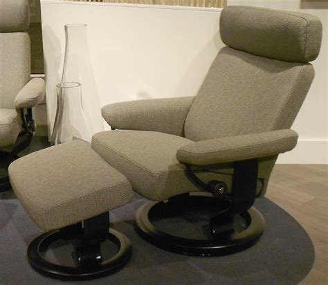 stressless taurus recliner ekornes stressless orion taurus recliner chair lounger