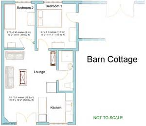 barn living floor plans for sale beautiful dordogne gite complex