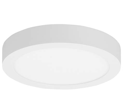 how to choose ceiling light fixture for your room