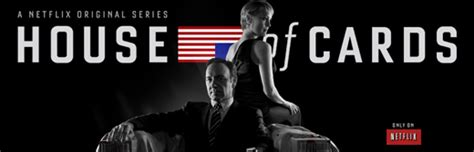 House Of Cards Season by House Of Cards Season 2 Visual Ly
