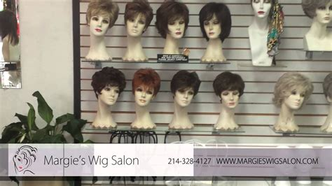children s wigs dallas texas youtube margie s wig salon wigs in dallas tx youtube