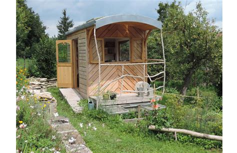 the best and amazing garden sheds
