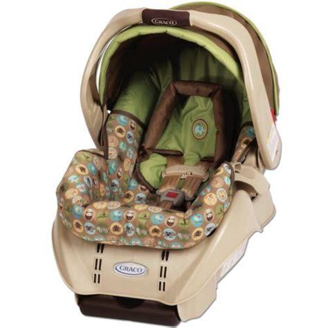 boy infant car seats graco snugride zooland infant car seat cars infants