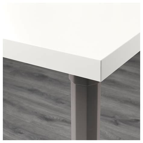 tavoli componibili ikea tavoli componibili cheap tavoli e sedie da bar