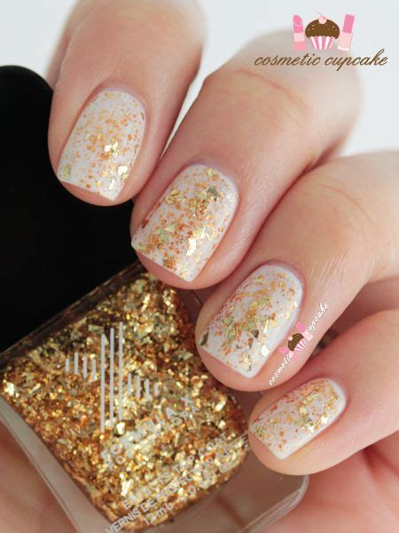 hello darling glitterbug nails how to 1000 images about my polish stash on pinterest glitter